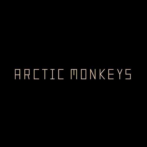 Tranquility Base Hotel & Casinon - Arctic Monkeys